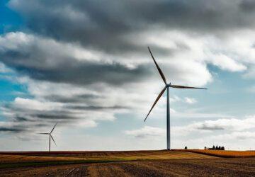 Energie label woning aanvragen