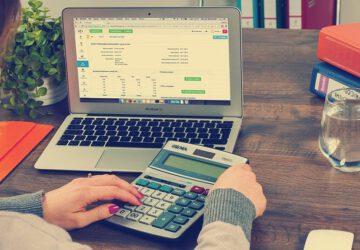 Hoe bereken je de marktwaarde van jouw woning?