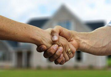 Huis laten taxeren voor verkoop of na verkoop?