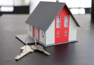 Je huis verkopen zonder makelaar