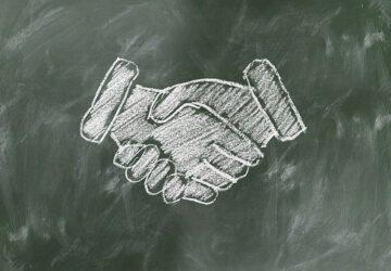 Mondelinge overeenkomst