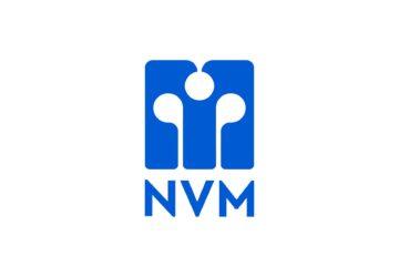 NVM Open Huizen Dag wel of niet meedoen?