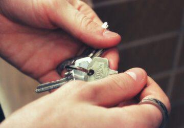 Verkopen en woning terughuren
