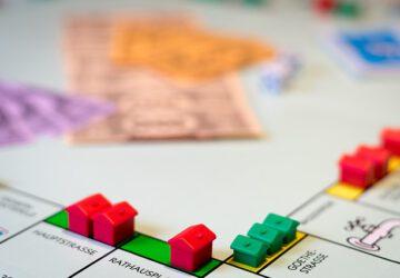 Wat is de marktwaarde van mijn woning?