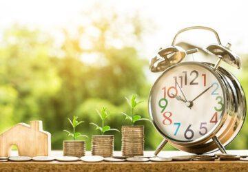 Wat is een annuiteiten hypotheek?