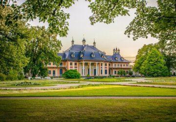 Wat is het duurste huis in Nederland?