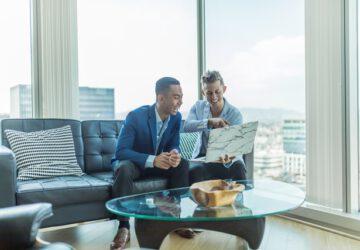 Wat kost een aankoopmakelaar?
