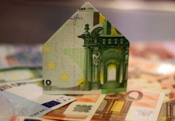 Wat kun je doen met de overwaarde van je woning?