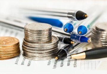 Welke kosten zijn aftrekbaar van de belasting als je een huis gaat kopen?