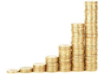 Woning hoger laten taxeren