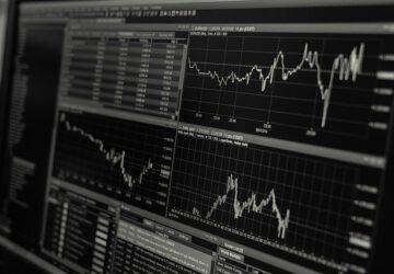 Woningwaarde index