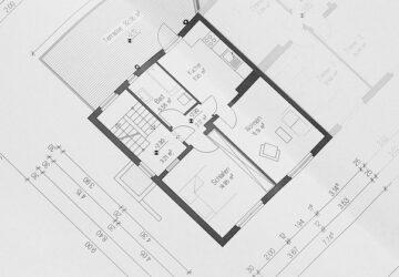 Woonoppervlakte van je woning berekenen