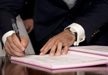 Zijn notaris kosten aftrekbaar?