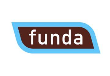 Funda Index