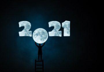 Wat verandert er voor huiseigenaren in 2021