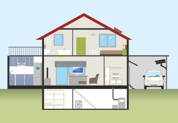 bezichtigingen-huizen-dit-moet-je-weten