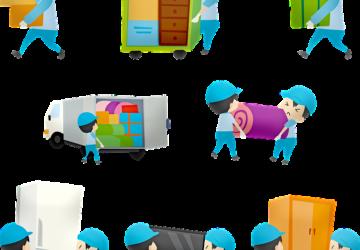 verhuisplanner