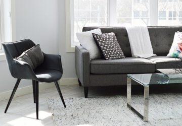 10 interieurtips om stijlvoller te wonen dan ooit