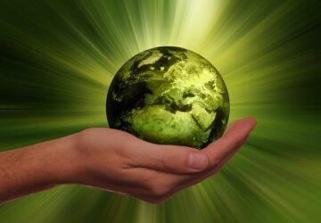 15 tips om duurzaam te wonen