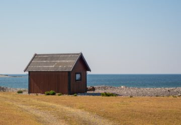 Waarom zijn tiny houses zo populair?