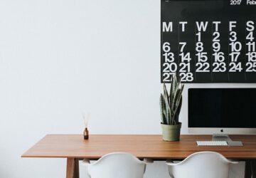 12 handige tips om je woning een moderne uitstraling te geven