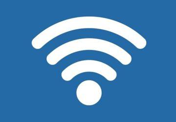 Hoe werkt een WiFi versterker?