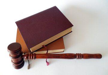 Is een mondelinge overeenkomst rechtsgeldig?