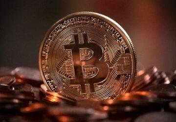 huis kopen met Bitcoin
