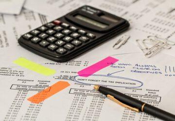 Hoe bereken ik de waarde van mijn huis?