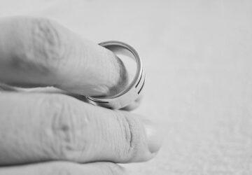 Wat kost een scheiding?