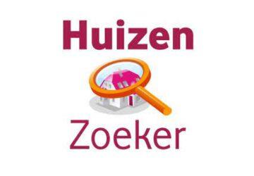 Huizenzoeker.nl