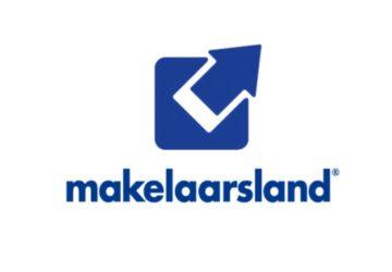 Makelaarsland.nl