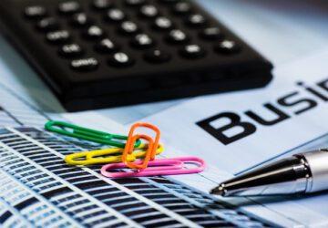 Overdrachtsbelasting berekenen