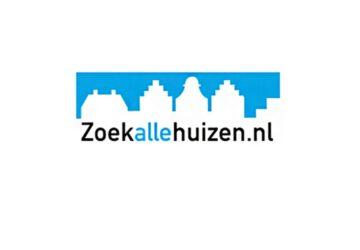 zoekallehuizen.nl