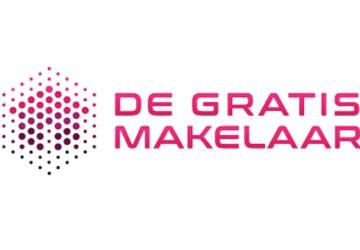 Degratismakelaar.nl