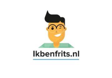 Ikbenfrits.nl