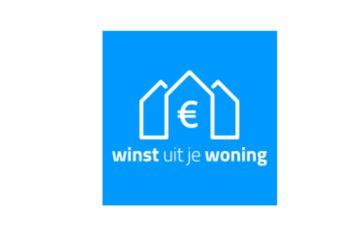 winstuitjewoning.nl
