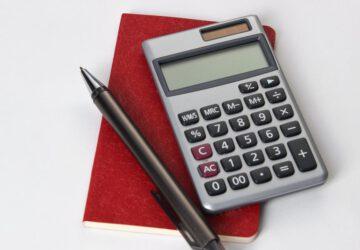 Taxatierapport kosten
