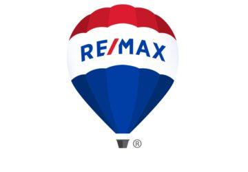 Remax Makelaars