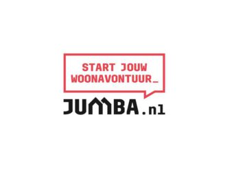 jumba.nl